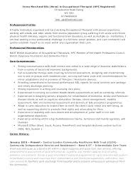 Sample Resume Mental Health Counselor Pictures Gallery Of School ...