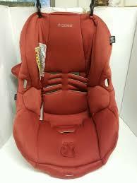 maxi cosi rubi car seat replacement