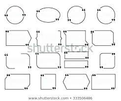 Paper Frames Templates Picture Frames Template Woodnartstudio Co