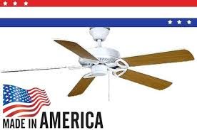 ceiling fans made in usa ceiling fans use how much electricity