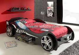 Lamborghini Car Bed Racing Car Bed Kid Furniture Bedroom Set Buy