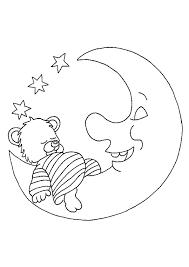 Kleurplaten Geboorte Zoon Brekelmansadviesgroep