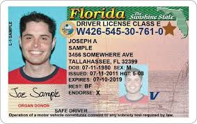 Licenses Vets Driver's News Sc Deseret Recognition Seek On