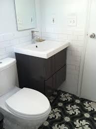 Single white bathroom vanities Vessel Sink Modern Single White Bathroom Vanities Bathroom Accessories Small Room By Single White Bathroom Vanities Decor Csrlalumniorg Modern Single White Bathroom Vanities Bathroom Accessories Small
