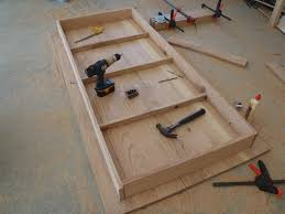 How To Make Kitchen Table New Kitchen Cabinets Marceladickcom