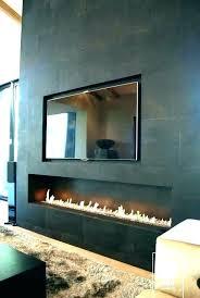 fireplace tile ideas fireplace tile design contemporary fireplace tile designs fireplace tile ideas craftsman