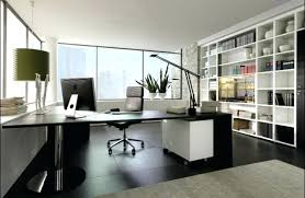 zen office decor. Stylish Zen Office Decor 14899 Elegant Work Fice 6823 Diy Decorating Ideas Home O