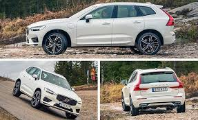 2018 volvo images. wonderful volvo view 41 photos to 2018 volvo images
