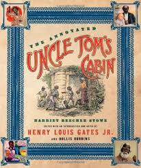 the annotated uncle tom s cabin