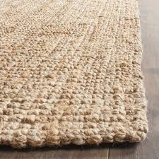 jute chenille rug what is sisal natural fiber rugs that are soft extra large area coffee tables home goods pottery barn chunky wool and reviews size of