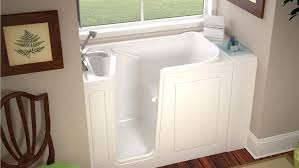 bathtub door installation walk in handicap bathtub kohler revel bathtub door installation instructions