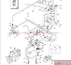free hyster forklift wiring diagram somurich com yale electric forklift wiring diagram free hyster forklift wiring diagram yale forklift wiring schematic dolgular com,design