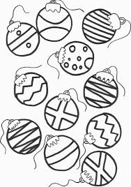 christmas ornament coloring pictures. Wonderful Christmas Christmas Ornaments Coloring Pages Holidays And Observances Throughout  Ornament Page With Pictures M