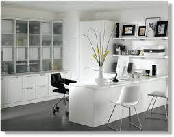 white office design. Contemporary Office Design Photos Tour Headquarters .  Interior White