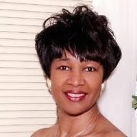 Penny Phipps - Simon - Senior Sales Manager - Hyatt Regency ...