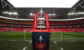 Fa cup final 2020, arsenal vs chelsea highlights: Fa Cup Final To Be Held On 1 August With Quarter Finals Resuming On 27 June Football The Guardian