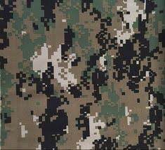 Kuiu Camo Patterns Fascinating KUIU Vias Camo Pattern Camo Pinterest Camo Patterns Camo And