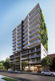 150305 verde vertical garden final 2000 e1431605952216 1