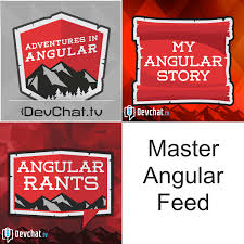 Ngx Charts Stackblitz All Angular Podcasts By Devchat Tv Podbay