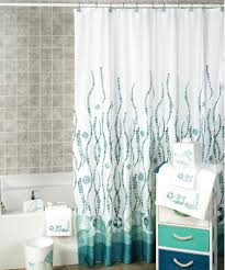 white shower curtain target. Cafe Curtains Amazon Elevator Smoke Curtain Target Panels Grey And White Shower