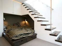 apartment bedroom designs. Delighful Apartment To Apartment Bedroom Designs