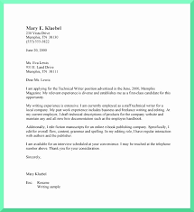 Books On Resume Writing And Cover Letter Positive Sample Resume