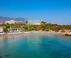 Картинки по запросу oscar resort hotel kyrenia