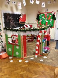228 Best Christmas Crafts For SundaySchool Images On Pinterest Nursery Christmas Crafts