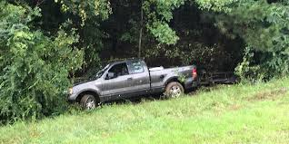 dps 1 vehicle rolled over after 2 vehicle wreck on sh 155 in smith county