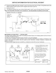 2007 nissan quest wiring diagram wiring diagram perf ce