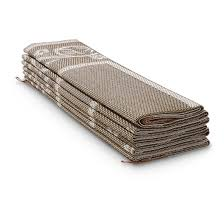 crammed outdoor rv rugs guide gear reversible 4 x 6 rug scroll pattern