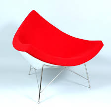 modern red chairs red modern chair modern red swivel chair for