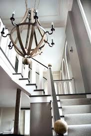 chandelier for foyer ideas transitional foyer chandeliers long two story foyer chandelier foyer ideas
