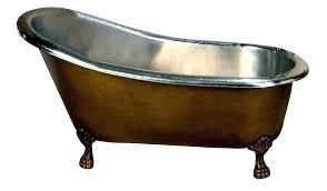 clean plastic bath tub bathtub how to clean plastic bathtub mat how to clean textured acrylic