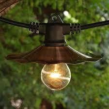 outdoor entry pendant light indoor string lights outdoor porch lights modern outdoor lighting