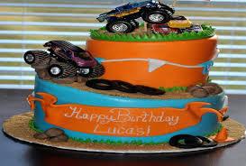 Birthday cakes boys ~ Birthday cakes boys ~ Easy birthday cake ideas for year old boy girl u birthday