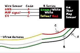 bosch oxygen sensor wiring diagram toyota wiring diagram bosch o2 sensor wire colors nilza