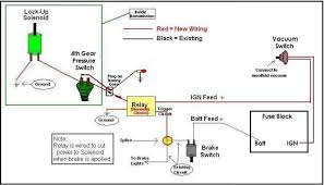 700r4 wiring diagram wiring diagram 700r4 tcc lockup wiring the bangshift forums