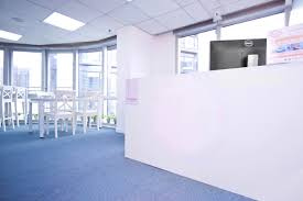 office space in hong kong. Office Space In Hong Kong O
