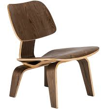 bark furniture. Poly And Bark Isabella Plywood Lounge Chair Furniture B