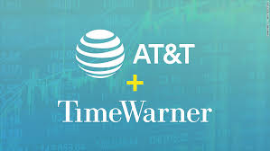 AtT Quote Stunning Why Wall Street Doesn't Like The ATT Time Warner Deal