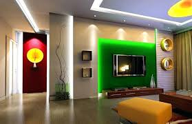 popular office wall shelf apartment ideas with living room tv wall design green wall living room design mansion interior living room with living room with