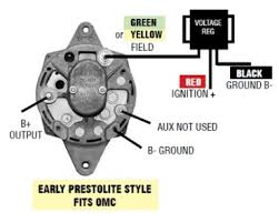wiring diagram for prestolite alternator wiring prestolite alternator wiring diagram wiring diagrams on wiring diagram for prestolite alternator
