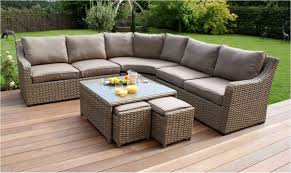 patio furniture sets for sale. Contemporary For Gartenmobel Set Sale Rattan Dining Chairs Lovely Patio Dini On Garden  Furniture End Of Season To Sets For I