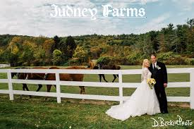 New Jersey Rustic Wedding Venues Archives Rustic Weddings