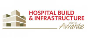 Image result for Hospital Build Award in Dubai