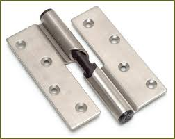 offset door hinges lowes. self closing gate hinges lowes offset door e
