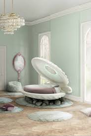 luxury childrens bedroom furniture. luxury childrens bedroom furniture gold pink image o