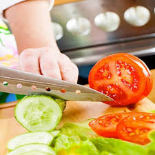 food safety level 1 globeus training level 1 food safety courses
