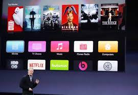 Black Friday Best TV Deals Include Apple TV, Samsung 50-Inch LED, LG Smart \u0026 More